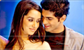 Picture 7 from the Hindi movie Luv Ka The End
