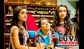 Picture 4 from the Hindi movie Luv Ka The End