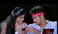 Picture 3 from the Hindi movie Luv U Soniyo