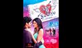 Picture 2 from the Hindi movie Luv U Soniyo