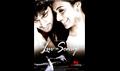 Picture 1 from the Hindi movie Luv U Soniyo