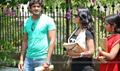 Picture 15 from the Telugu movie Maa Abbai Engineering Student
