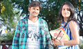 Picture 13 from the Telugu movie Maa Abbai Engineering Student