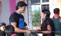Picture 12 from the Telugu movie Maa Abbai Engineering Student