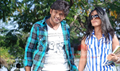 Picture 6 from the Telugu movie Maa Abbai Engineering Student
