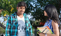 Picture 3 from the Telugu movie Maa Abbai Engineering Student