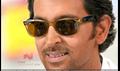 Picture 49 from the Hindi movie Main Krishna Hoon