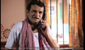 Picture 47 from the Hindi movie Main Krishna Hoon