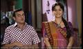 Picture 45 from the Hindi movie Main Krishna Hoon