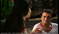 Picture 44 from the Hindi movie Main Krishna Hoon