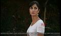 Picture 40 from the Hindi movie Main Krishna Hoon