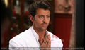 Picture 39 from the Hindi movie Main Krishna Hoon