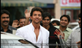 Picture 38 from the Hindi movie Main Krishna Hoon