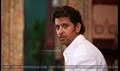 Picture 34 from the Hindi movie Main Krishna Hoon