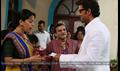 Picture 32 from the Hindi movie Main Krishna Hoon