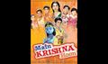 Picture 31 from the Hindi movie Main Krishna Hoon