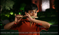 Picture 29 from the Hindi movie Main Krishna Hoon