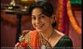 Picture 28 from the Hindi movie Main Krishna Hoon