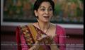 Picture 27 from the Hindi movie Main Krishna Hoon