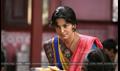 Picture 26 from the Hindi movie Main Krishna Hoon