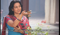 Picture 25 from the Hindi movie Main Krishna Hoon