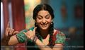 Picture 24 from the Hindi movie Main Krishna Hoon