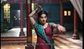 Picture 23 from the Hindi movie Main Krishna Hoon