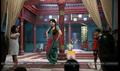 Picture 22 from the Hindi movie Main Krishna Hoon