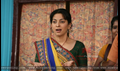 Picture 21 from the Hindi movie Main Krishna Hoon
