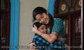 Picture 20 from the Hindi movie Main Krishna Hoon
