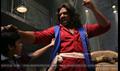 Picture 17 from the Hindi movie Main Krishna Hoon
