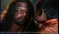 Picture 15 from the Hindi movie Main Krishna Hoon