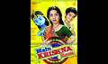 Picture 12 from the Hindi movie Main Krishna Hoon