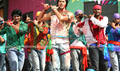 Picture 11 from the Hindi movie Main Krishna Hoon