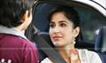 Picture 9 from the Hindi movie Main Krishna Hoon