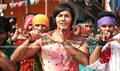 Picture 7 from the Hindi movie Main Krishna Hoon