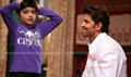 Picture 2 from the Hindi movie Main Krishna Hoon