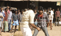 Picture 20 from the Tamil movie Mallukattu
