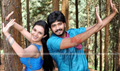 Picture 13 from the Tamil movie Mallukattu