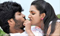 Picture 12 from the Tamil movie Mallukattu