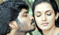 Picture 11 from the Tamil movie Mallukattu