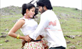 Picture 8 from the Tamil movie Mallukattu