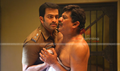 Picture 88 from the Malayalam movie Masters
