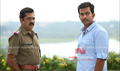 Picture 82 from the Malayalam movie Masters