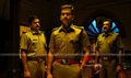 Picture 77 from the Malayalam movie Masters