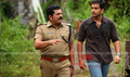 Picture 74 from the Malayalam movie Masters