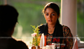Picture 73 from the Malayalam movie Masters
