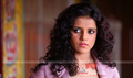 Picture 72 from the Malayalam movie Masters