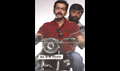 Picture 68 from the Malayalam movie Masters