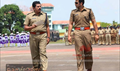 Picture 66 from the Malayalam movie Masters